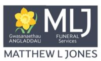 Matthew L Jones Funeral Services, Carmarthen
